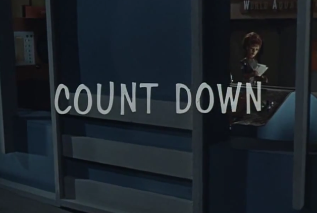 File:Count down title.PNG