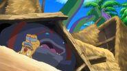 ScreenCapture 14.04.13 11-20-25