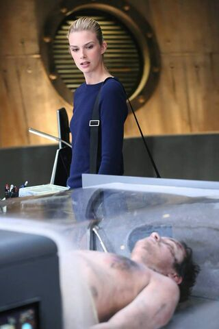 File:StitchersBTS05.jpg