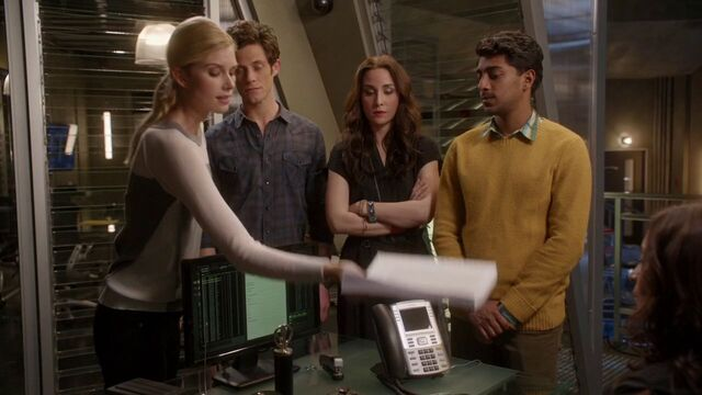 File:Stitchers1.05-200.jpg