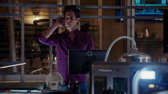 File:Stitchers1.05-038.jpg