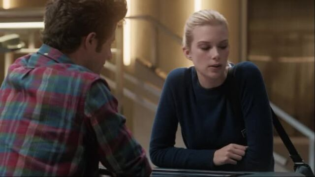 File:Stitchers1.01-00146.jpg