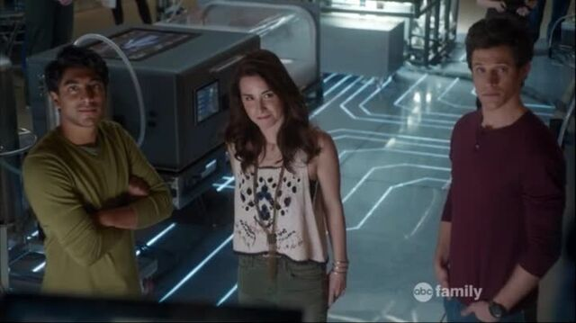 File:Stitchers1.02-2015-06-12-15h29m34s254.jpg