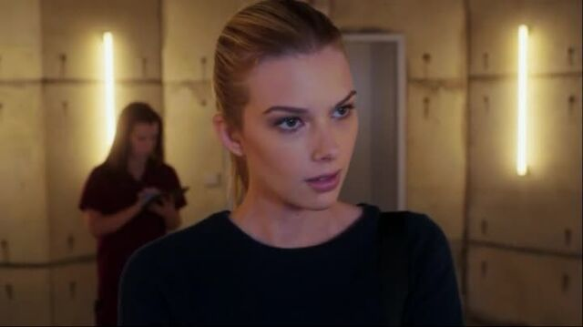 File:Stitchers1.01-00100.jpg