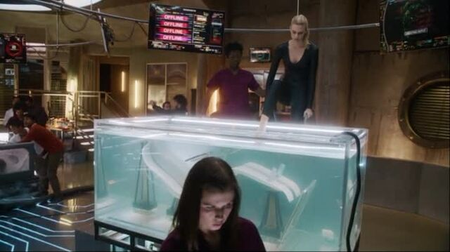 File:Stitchers1.01-00191.jpg