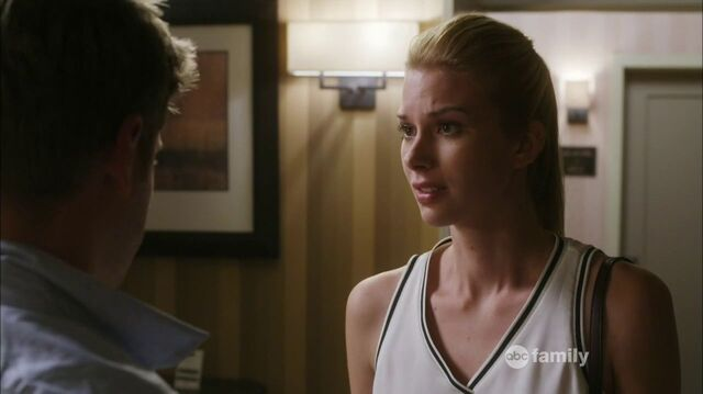 File:Stitchers1.03-314.jpg