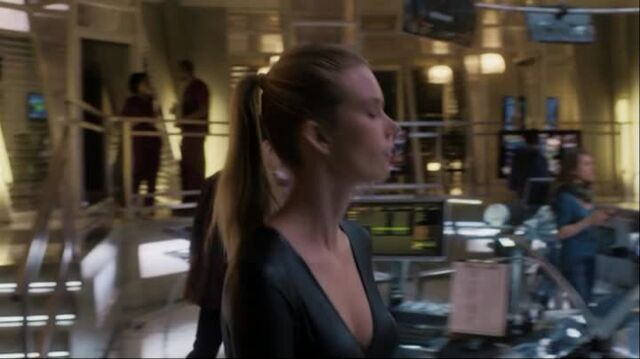 File:Stitchers1.01-00189.jpg