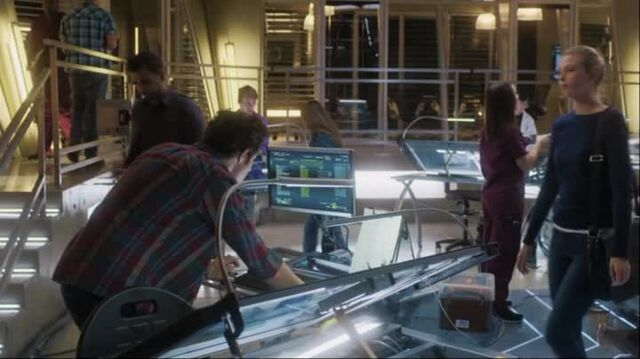 File:Stitchers1.01-00153.jpg