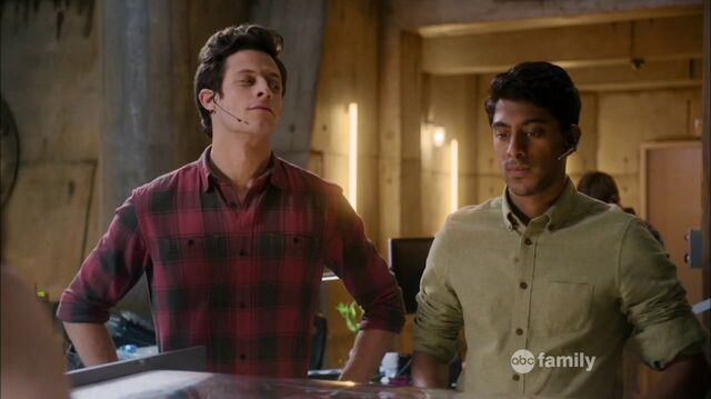 File:Stitchers1.03-086.jpg