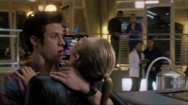File:Stitchers1.01-00299.jpg