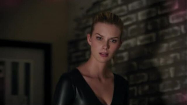 File:Stitchers1.01-00003.jpg