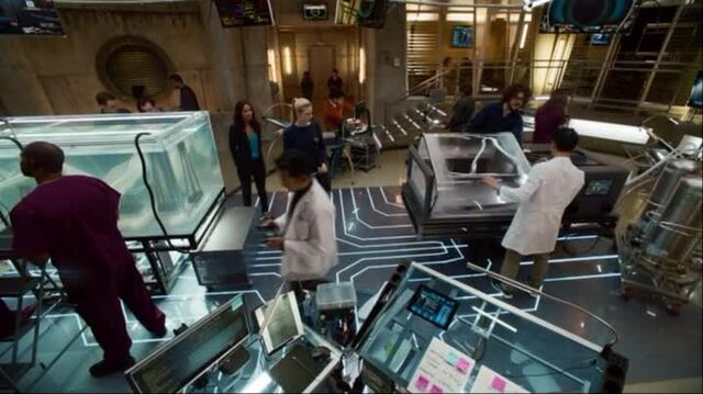 File:Stitchers1.01-00104.jpg
