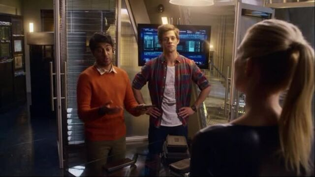 File:Stitchers1.01-00179.jpg