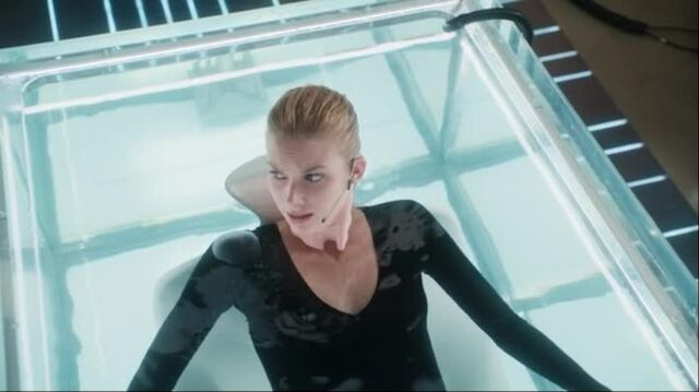File:Stitchers1.01-00198.jpg