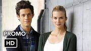 "Stitchers 1x02 Promo ""Friends in Low Places"" (HD)"