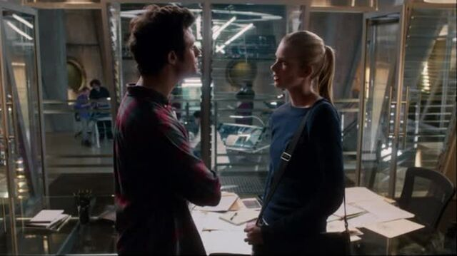 File:Stitchers1.01-00134.jpg
