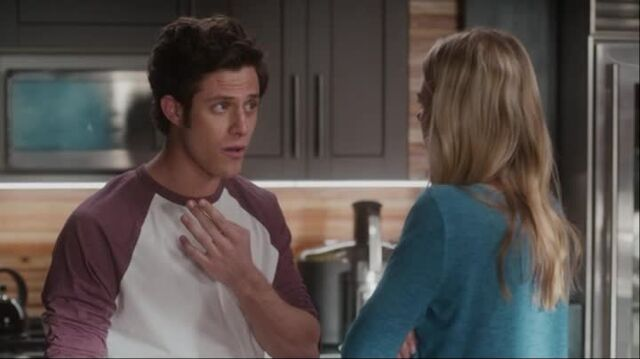File:Stitchers1.01-00334.jpg