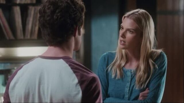 File:Stitchers1.01-00318.jpg
