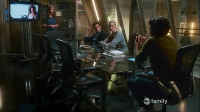 File:Stitchers1.02-2015-06-12-14h41m57s102.jpg