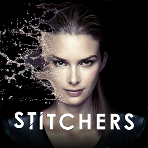 File:Stitchers face template1.png