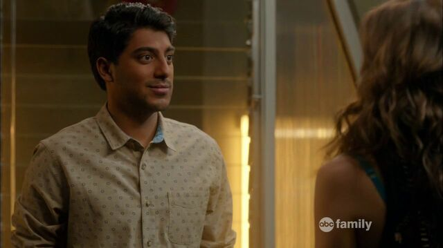 File:Stitchers1.03-217.jpg