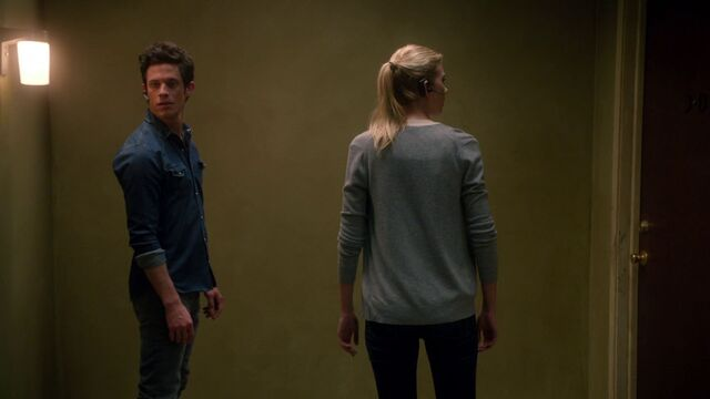 File:Stitchers1.04-391.jpg