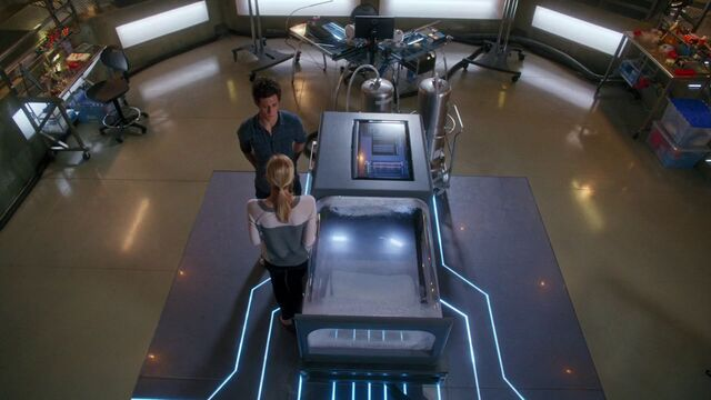 File:Stitchers1.05-392.jpg