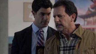 Stitchers 2x08 Clip –Goodbye Detective Tuesdays at 10pm 9c on Freeform!