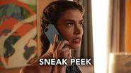 "Stitchers 3x10 Sneak Peek ""Maternis"" (HD) Season 3 Episode 10 Sneak Peek Season Finale"