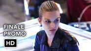 "Stitchers Season 2 Episode 10 ""All In"" Promo (HD) Season Finale"