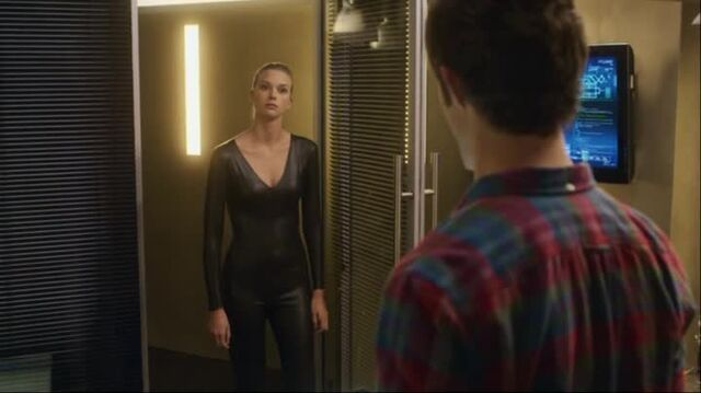 File:Stitchers1.01-00173.jpg