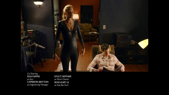 File:Stitchers1.04-446.jpg