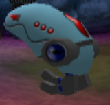 Robosquidbot