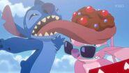 Stitch-Angel-stitch-the-anime-series-29174818-492-278