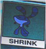 001shrink
