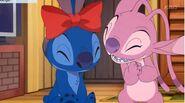 Stitch-Angel-stitch-the-anime-series-29174825-639-355 large