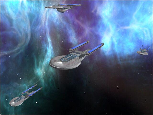 File:Excelsior fleet.jpg