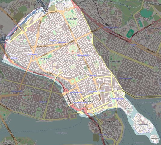 File:Norrmalm.png