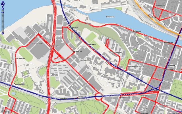 File:Stadshagen.png