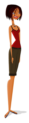 File:Kelly normal outfit.png
