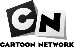 File:Cartoon Network 2004 logo.png
