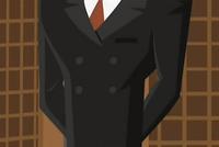 Mr. Ridgemount - Profile