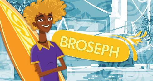 File:Broseph bell hop.jpg