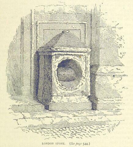 File:ONL (1887) 1.541 - London Stone.jpg