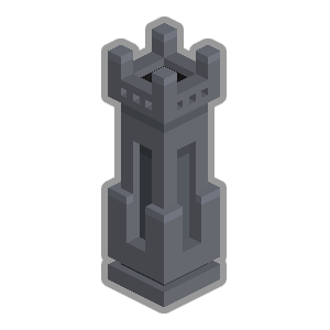 File:Tower brazier.png