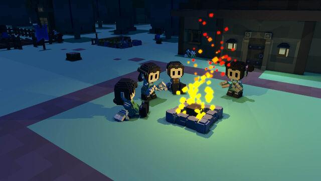 File:Camp fire.jpg