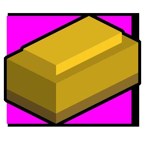 File:Gold ingot.png