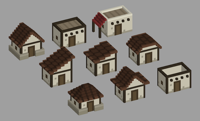 File:Roofs.png