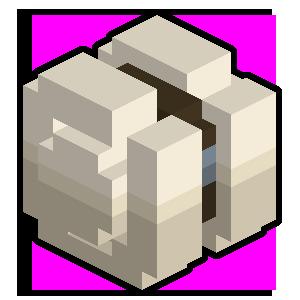 File:Wool bundle.png