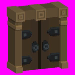 File:Wooden double door.png